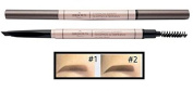 Bisous Bisous Eyebrow Expert Shaping & Defining Pencil #1 Light Brown