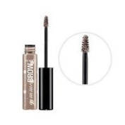Benefit Cosmetics Gimme Brow - light/medium