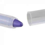 Encounter 20 Colours Waterproof Eyeliner Eye Shadow Shimmer Pen Pencil Set