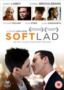 Soft Lad [Region 2]