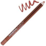 Mineral Fusion Natural Brands Lip Pencil, Graceful, 0ml