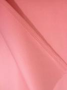 50 X Sheets Tissue Paper, Coral Colours, 50cm X 70cm