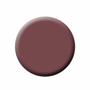 Kett Fixx Creme Blush Compact - Caicos - Deep plum - 15g/.150ml