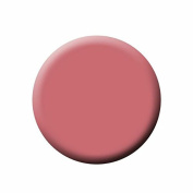 Kett Fixx Creme Blush Compact - Daiquiri - Bright pink - 15g/.150ml