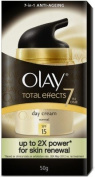 Olay Total Effects Normal Day Cream Spf-15