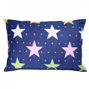MyKazoe Toddler Pillowcase - 34cm x 47cm