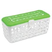 Born Free BPA-Free Quick Load Dishwasher Basket
