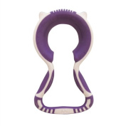 Lil Helper Baby Bottle Holder - Lavender