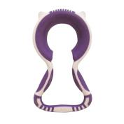 Lil Helper Baby Bottle Holder - Lavender