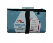 JL Childress Full Body Changing Pad (Blue ) by JL Childress