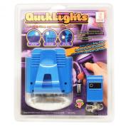 Remote Control Quik Lights Night Light