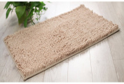 Drhob Ultra Soft Indoor Morden Area Rugs Pads, New Arrival Fashion Colour [Bedroom] [Livingroom] [Sitting-room] [Rugs] [Blanket] [Footcloth] for Home Decorate. Size