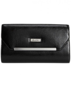 Marc Fisher Envelope Clutch Purse Wallet