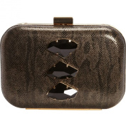 Inge Christopher Xandra Clutch
