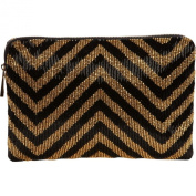 Inge Christopher Messina Clutch