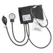 Adult Self-taking Home Blood Pressure Kit