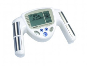 Omron BF306 Body Composition Monitor by Omron