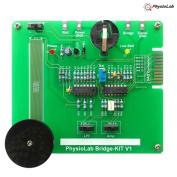[PhysioLab] Assembly Biosignal Kit Series/ Assembly Bridge-Kit