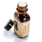 Snake Oil Aftershave - Scentless - By The Blades Grim