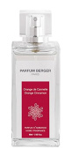 Lampe Berger Home Fragrance Spray Orange Cinnamon 90Ml/3Oz