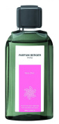 Lampe Berger Scented Bouquet Refill Paris Chic 200Ml/6.76Oz