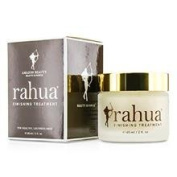 Rahua Finishing Treatment 60Ml/2Oz