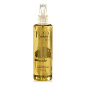 Italwax After wax Lotion Argan 8.45 oz / 250 ml