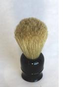 Shave Classic Boar Brush Sbb-12