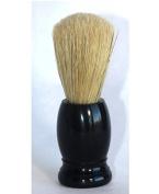 Shave Classic Boar Brush Sbb-11