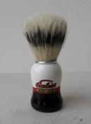 Semogue Boar Shaving Brush Model 1520 by Semogue
