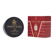 Truefitt & Hill 1805 Shaving Cream Bowl by TrueFitt & Hill