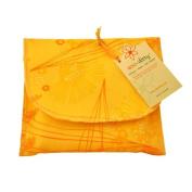 Eco Ditty Sandwich Bag, Fields of Honey