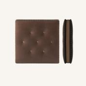 Cookie Bookie Notebook, Chocolate Cracker