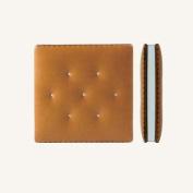 Cookie Bookie Notebook, Vanilla Cracker