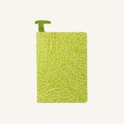 Juicy Notebook - Watermelon
