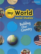 Social Studies 2016 Prince George's County Public School Student Editiongrade 5a