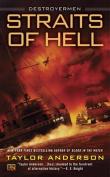 Straits of Hell: Destroyermen