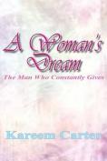 A Woman's Dream