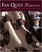 Fan Quilt Memories