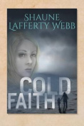 Cold Faith