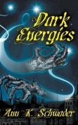 Dark Energies