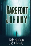 Barefoot Johnny