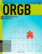 Orgb (with Orgb Online, 1 Term