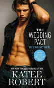 The Wedding Pact (O'Malleys)