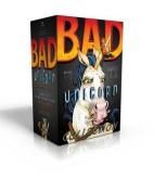 Bad Unicorn Collection
