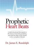 Prophetic Heart Beats