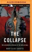 The Collapse [Audio]