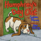 Humphrey's Day Out