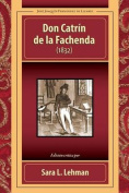 Don Catrin de La Fachenda  [Spanish]