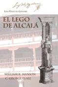 El Lego de Alcala [Spanish]